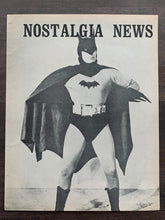 Load image into Gallery viewer, Nostalgia News #19