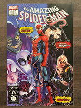 Load image into Gallery viewer, Amazing Spider-Man #1 - Campbell Variant Cover A