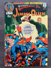 Load image into Gallery viewer, Jimmy Olsen #135