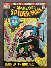 Load image into Gallery viewer, Amazing Spider-Man #108 - 1st Sha Shan
