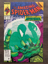 Load image into Gallery viewer, Amazing Spider-Man #311 - Todd McFarlane