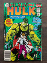 Load image into Gallery viewer, Incredible Hulk #393