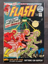 Load image into Gallery viewer, Flash #216 - Kid Flash