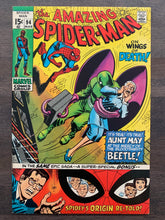 Load image into Gallery viewer, Amazing Spider-Man #94 - Origin Retold