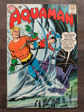 Load image into Gallery viewer, Aquaman #15 - Aqualad