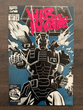 Load image into Gallery viewer, Iron Man #282 - 1st Warmachine