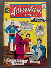 Load image into Gallery viewer, Adventure Comics #288 - 2nd Dev-Em