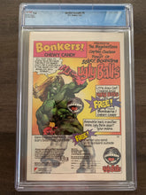 Load image into Gallery viewer, Justice League #1 CGC 9.8 - 1st Maxwell Lord
