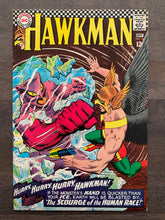 Load image into Gallery viewer, Hawkman #15