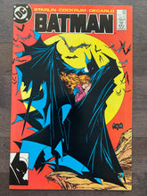 Load image into Gallery viewer, Batman #423 - Todd McFarlane