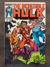 Load image into Gallery viewer, Incredible Hulk #330 - 1st Todd McFarlane Art