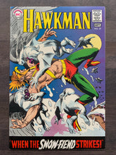 Load image into Gallery viewer, Hawkman #27