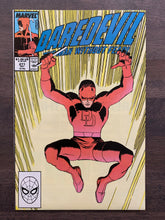 Load image into Gallery viewer, Daredevil #271 - John Romita Jr.