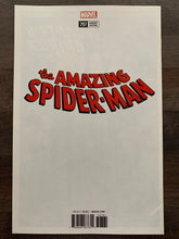 Load image into Gallery viewer, Amazing Spider-Man #797 - Mayhew Variant 300 Print Run