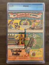 Load image into Gallery viewer, Superman #20 CGC 7.0 - 1943!