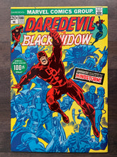 Load image into Gallery viewer, Daredevil #100