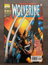 Load image into Gallery viewer, Wolverine #145 - Return of Adamantium