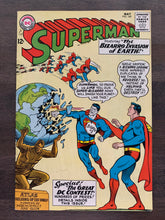 Load image into Gallery viewer, Superman #169 - Double Cover