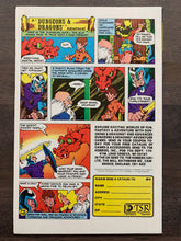 Load image into Gallery viewer, Marvel Tales #137 - Amazing Fantasy #15 Reprint
