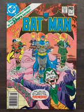 Load image into Gallery viewer, Batman #321 - Joker Story