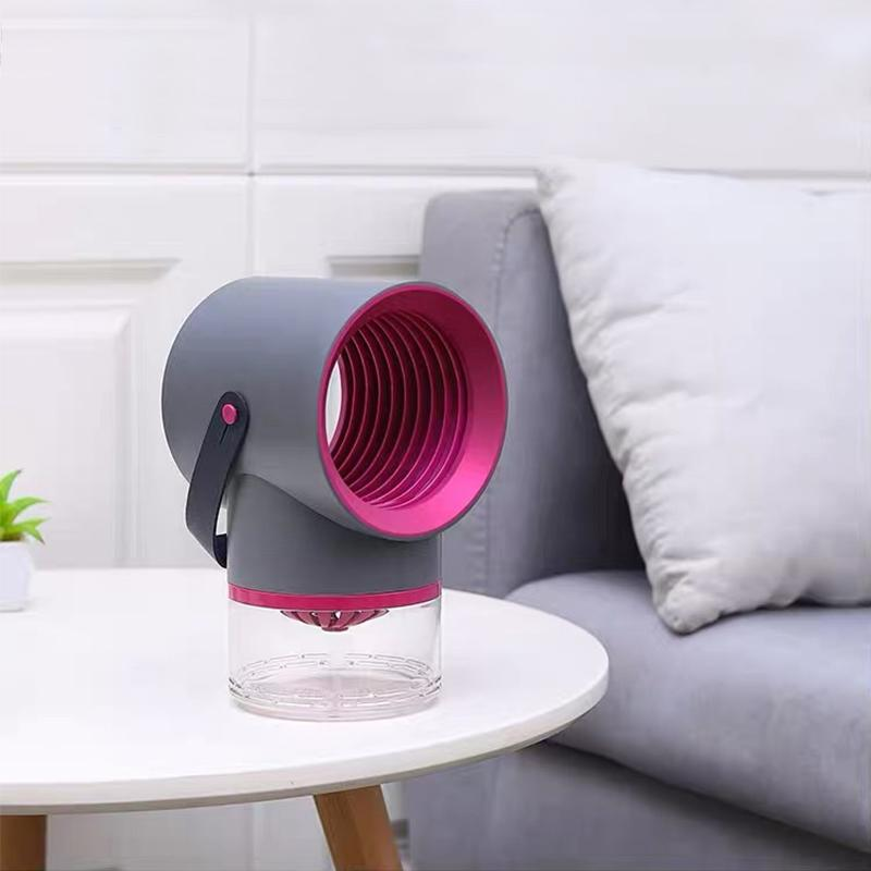 Household Mosquito Killer Lamp