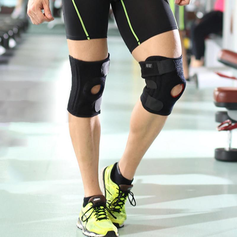 Fitness Protective Knee Pads
