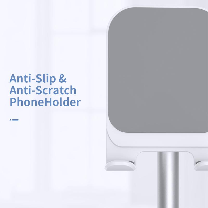 Universal Desktop Phone Stand Tablet Holder