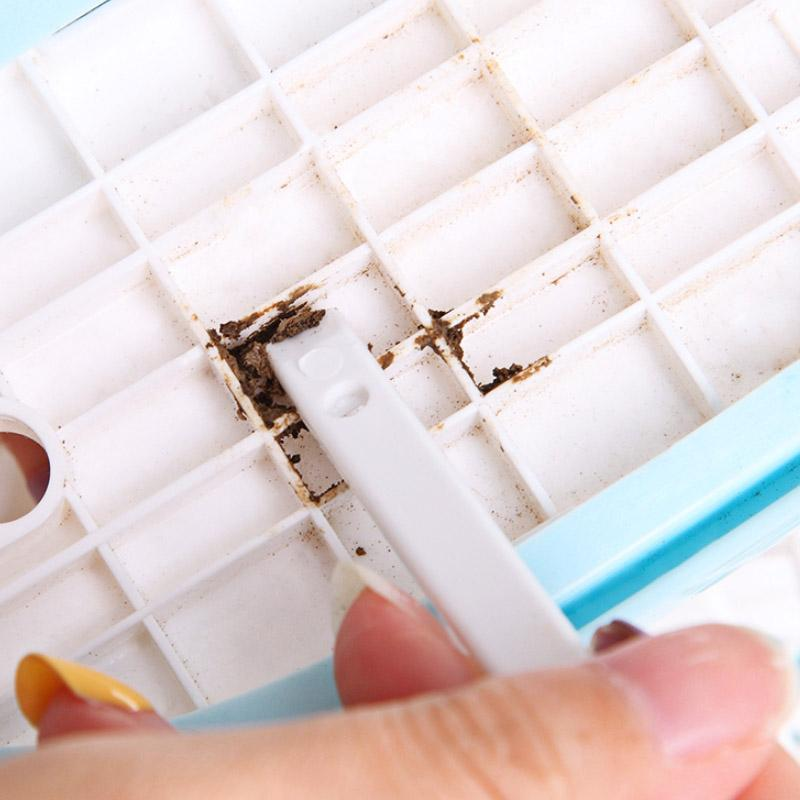 Disposable Gap Cleaning Brush (7/14/21 PCs)