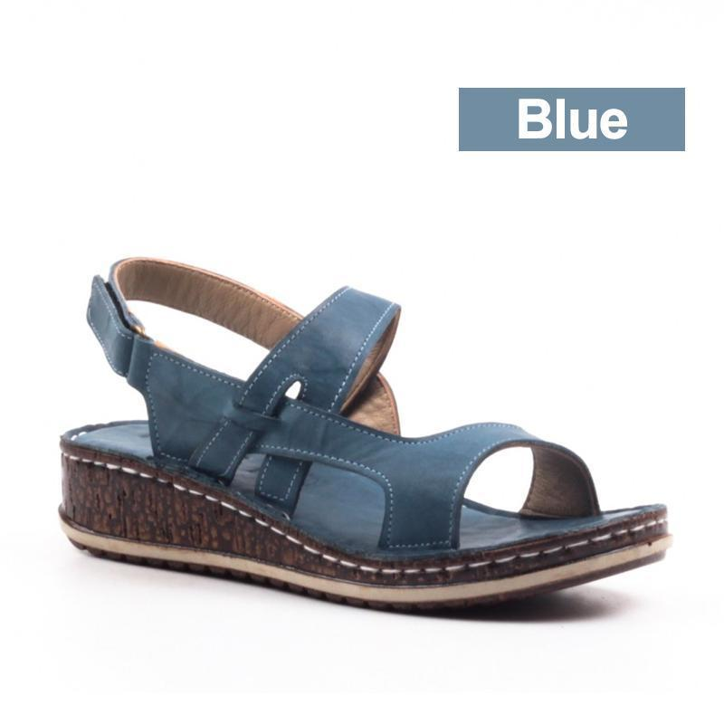 New 2020 Chic & Comfortable Sandals