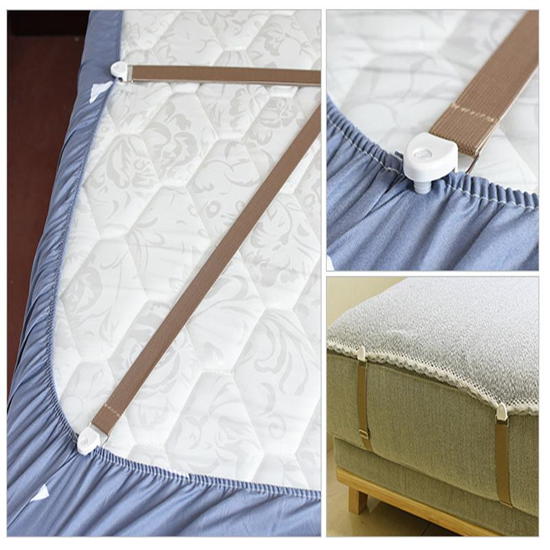 Quilt Sheet Fixer