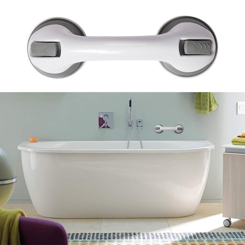 Bathroom Auxiliary Handle