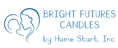 Bright Futures Candles