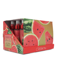 Beauty Creations Setting Spray, Watermelon - SPN06 (12/cs)