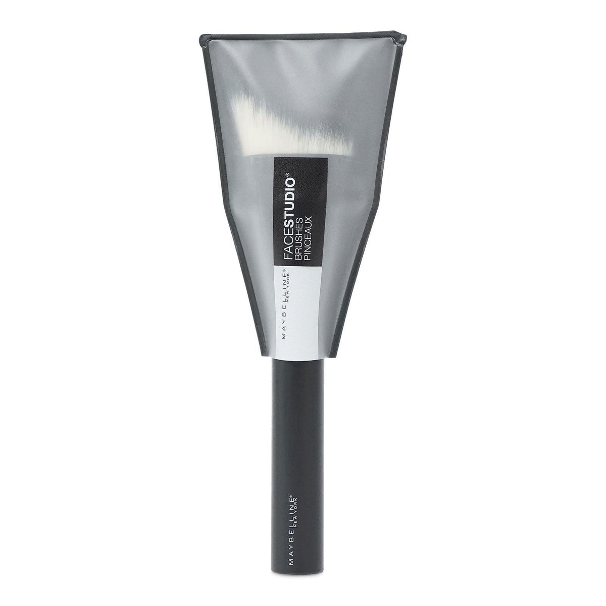 MAYBELLINE FACE STUDIO CONTOUR BRUSH (24/cs)