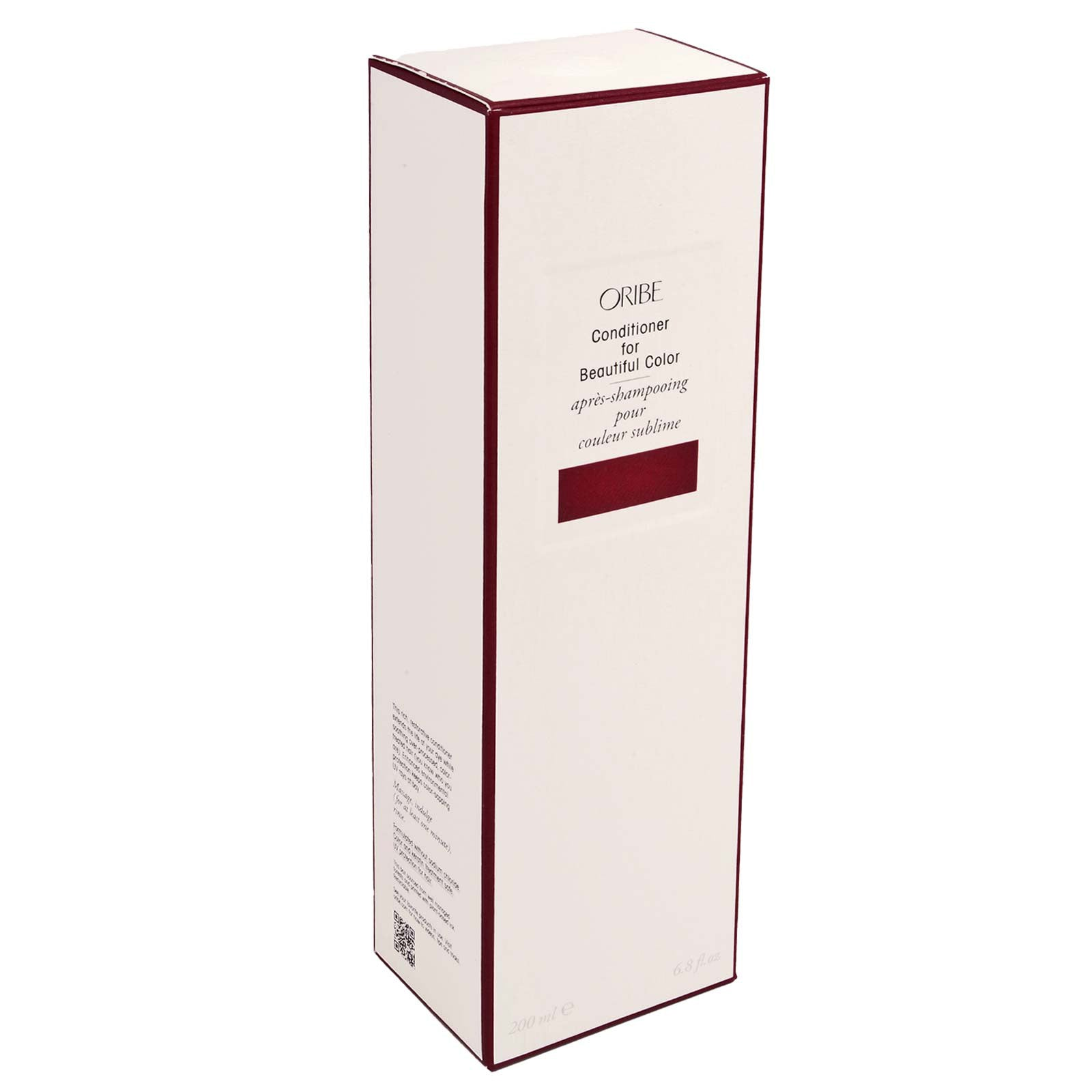 Oribe Conditioner Beautiful Color - (200ml) (12/cs)