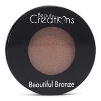 BEAUTY CREATIONS | Glowing Highlighter Display (Case of 24)