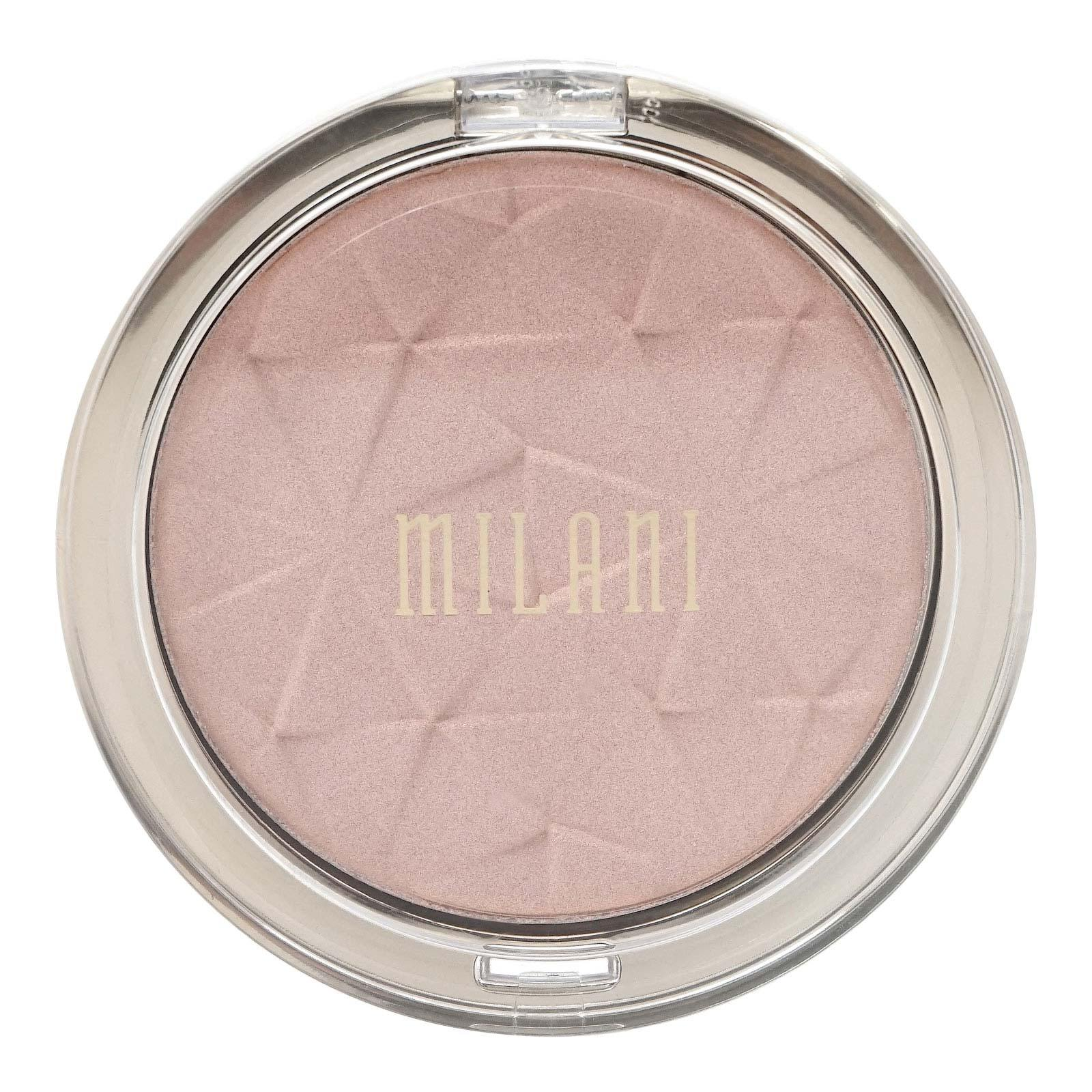 MILANI HYPNOTIC LIGHTS POWDER HIGHLIGHTER- LUSTER (24/cs)