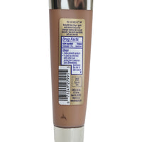 USA Wholesale | Visible Lift Blur Foundation SPF 18 212-Classic Tan