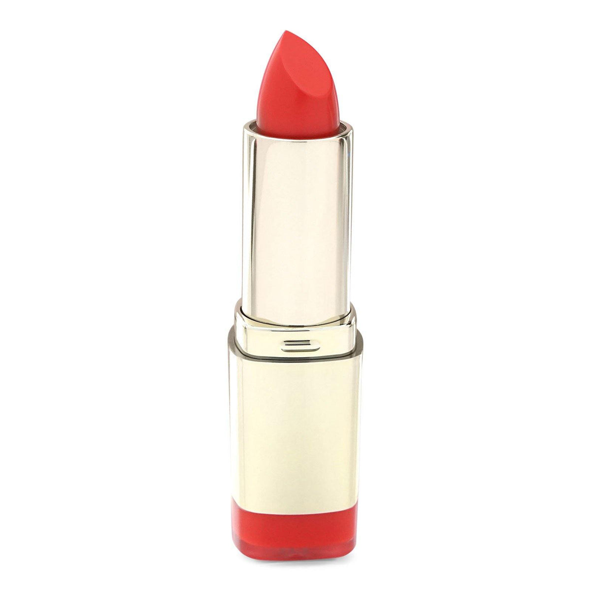MILANI COLOR STATEMENT LIPSTICK - SWEET NECTAR (12/cs)