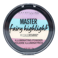 MAYBELLINE FACE STUDIO FAIRY HIGHLIGHTER (24/cs)