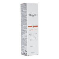 Kerastase Nutritive Nectar Thermique, protector térmico sin enjuague para cabello seco (5.1 oz / 150ml) (3 / cs)