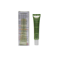Garnier Skinactive Clearly Brighter Dark Spot Corrector 1oz, reduces the appearance of dark spots, Oil-Free (12/cs)