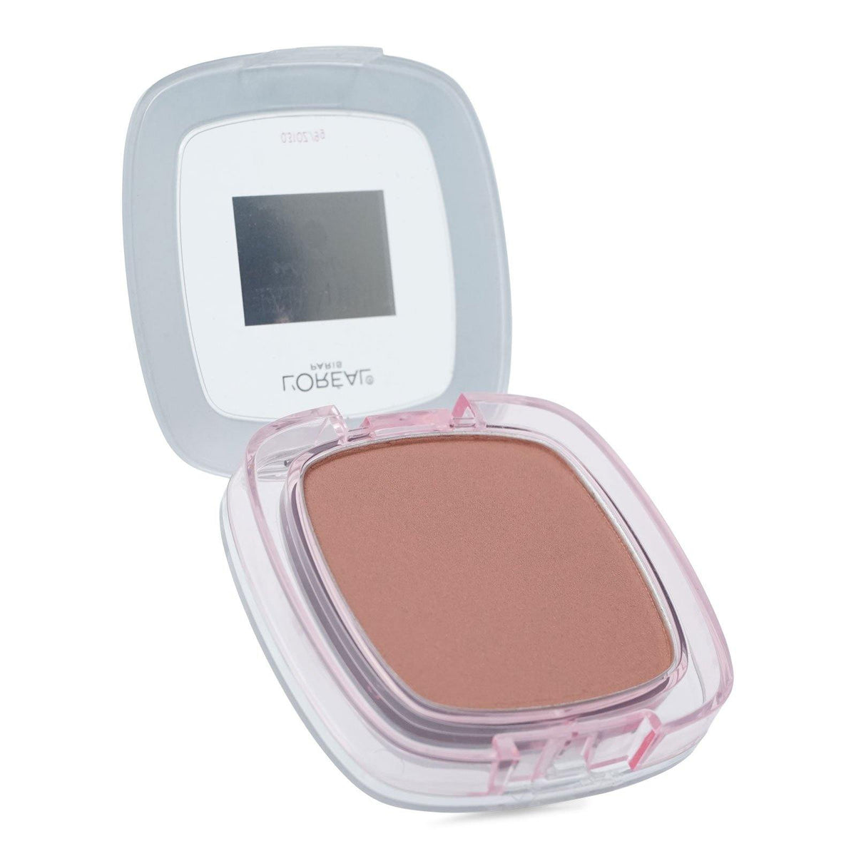 LOREAL PARADISE ENCHANTED BLUSH (24/cs)