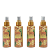 Beauty Creations Setting Spray (12/cs)