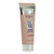 USA Wholesale | Visible Lift Blur Concealer 302-Light Clair (24/cs)