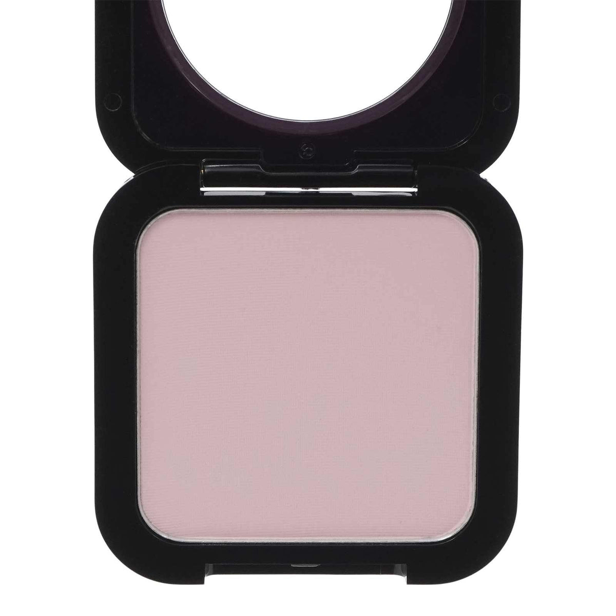 NYX HI DEFINITION BLUSH  (24/cs)
