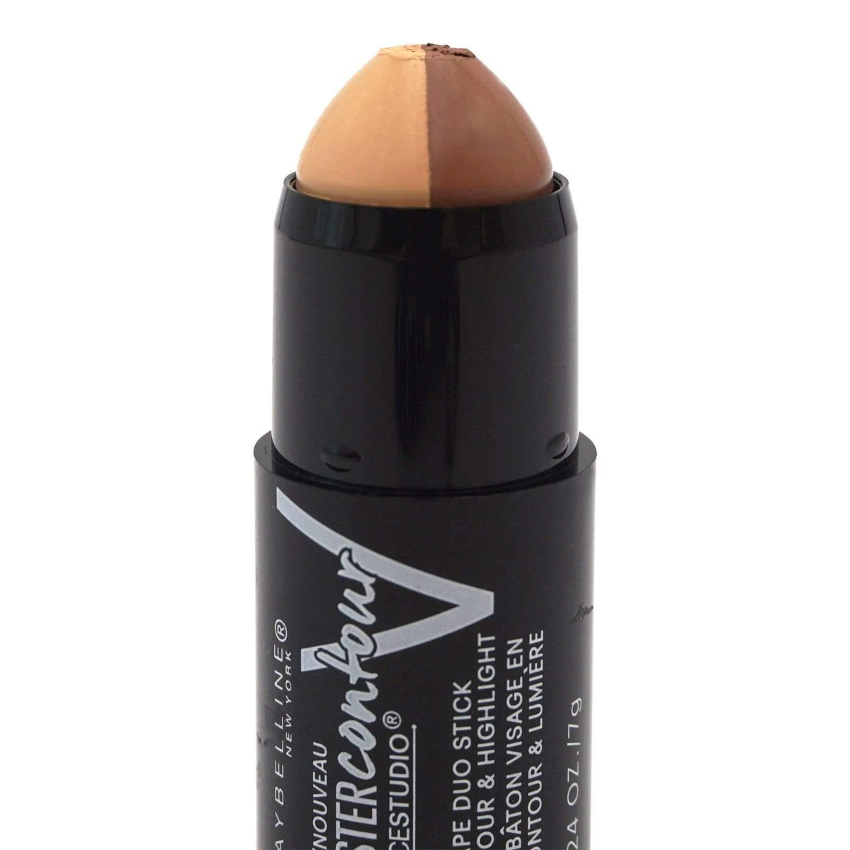 Maybelline Master Contour Stick Asst