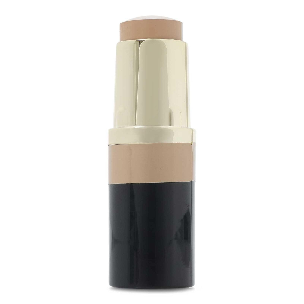 MILANI CONCEAL & PERFECT FOUNDATION STICK (24/cs)