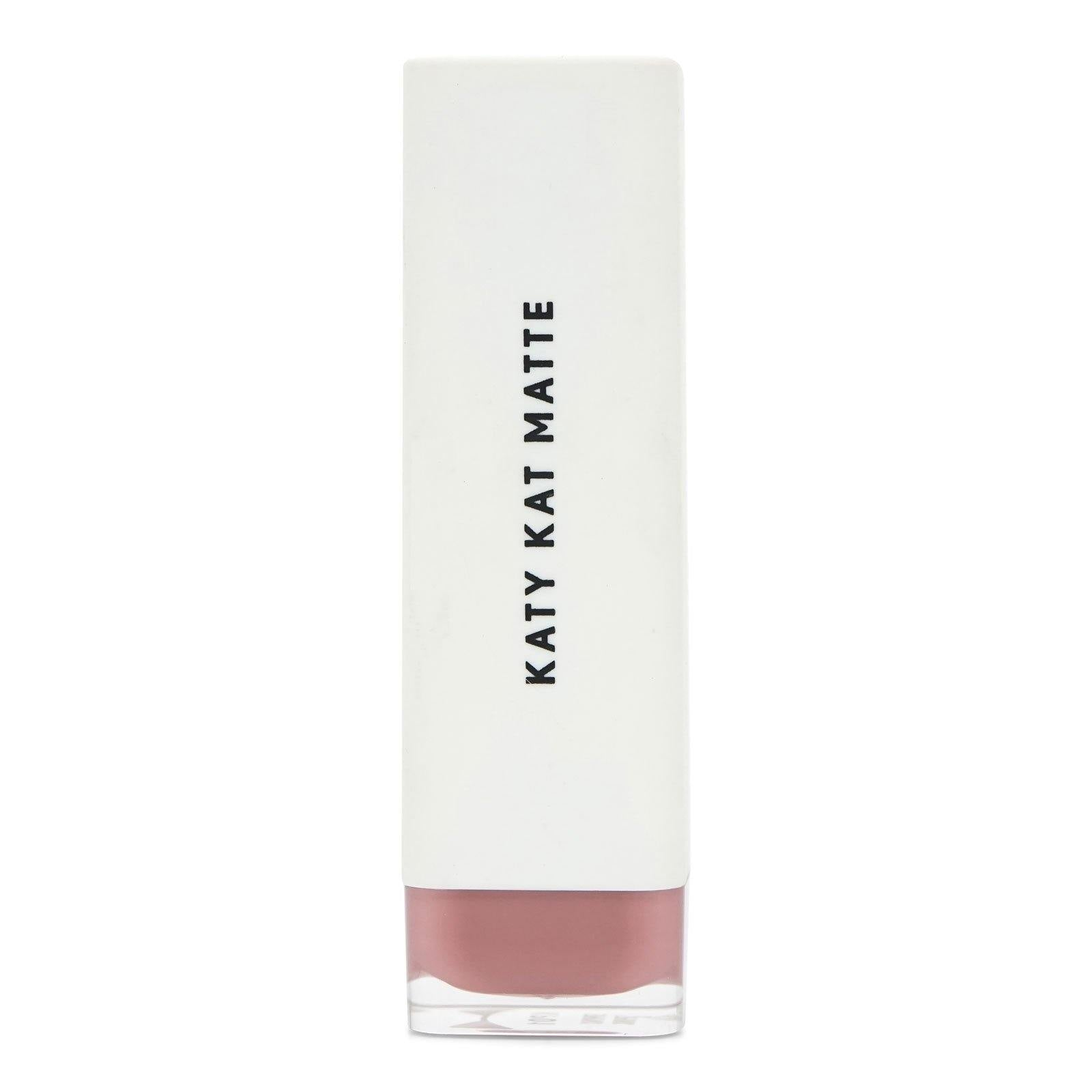 "COVERGIRL ""KATY PERRY"" MATTE LIPSTICK SPHYNX (12/cs)"