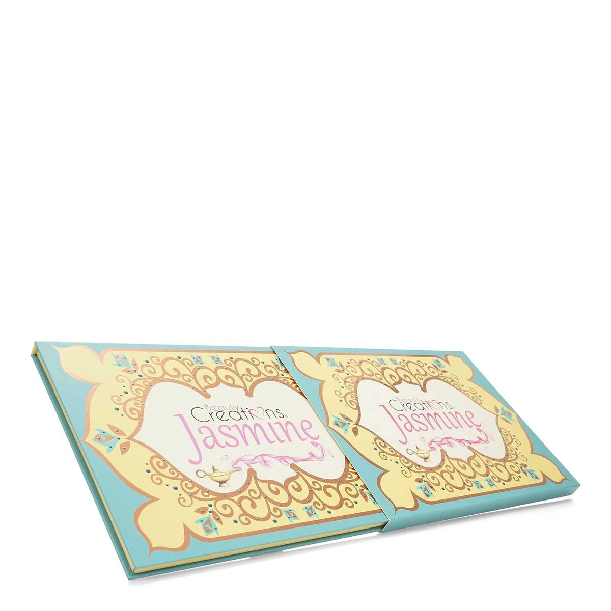 BEAUTY CREATIONS | Fairy Tale Collection (Case of 6)